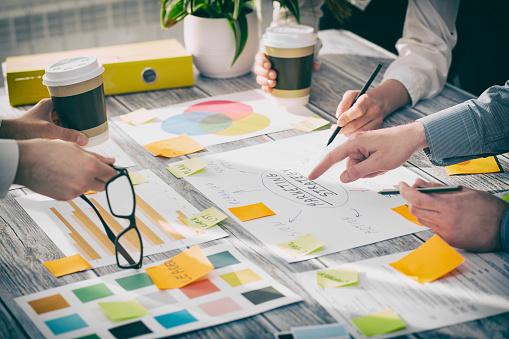 planning-soc-media