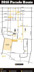 2016-parade-map