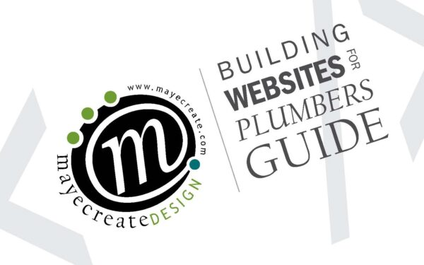 Building Websites for Plumbers Guide