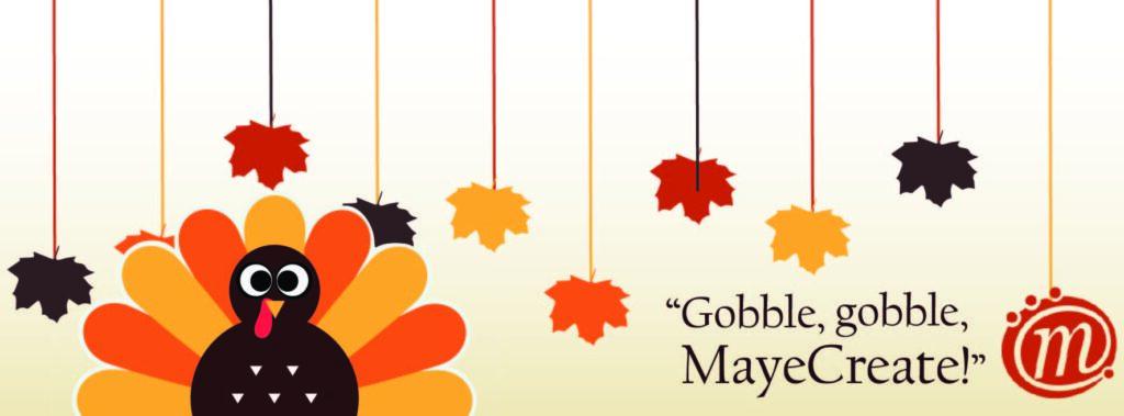 thanksgivingfb-01