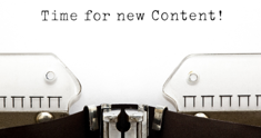 Is it better to write long form or short form content for the web?