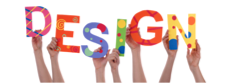 5 Ways Design Enhances Your Marketing Efforts