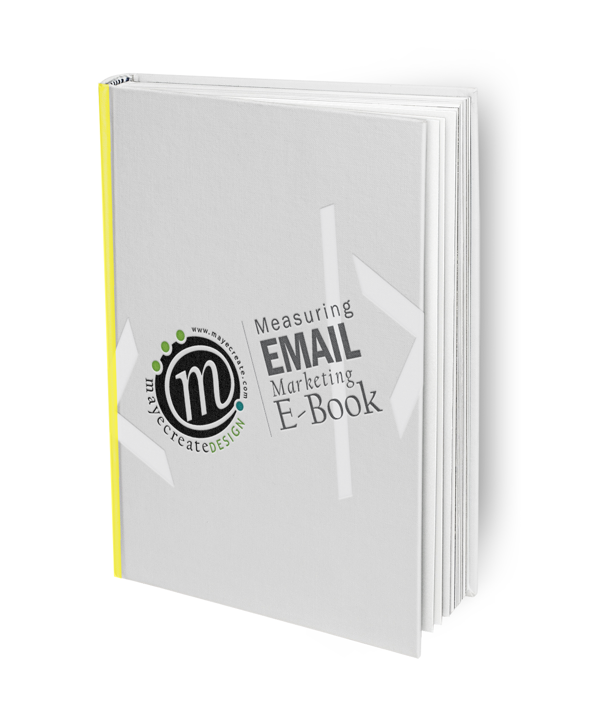 Measuring Email Marketing E-Book