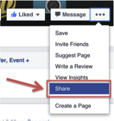 How to Use Facebook to Promote your Construction Company ...