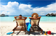 5 Summertime Rejuvenation Tactics for your Email Marketing