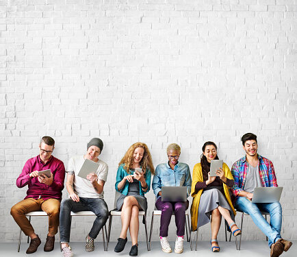 Generational Marketing: Tips for Reaching Millennials