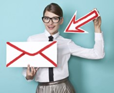 7 Reasons Commercial Construction Companies Should Do Email Marketing