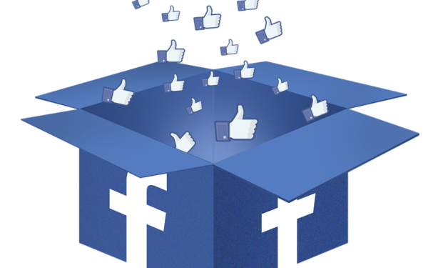 Page Likes vs. Follows on Facebook: What's the Difference?