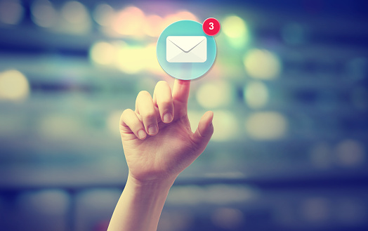 Should I Do Email Marketing?