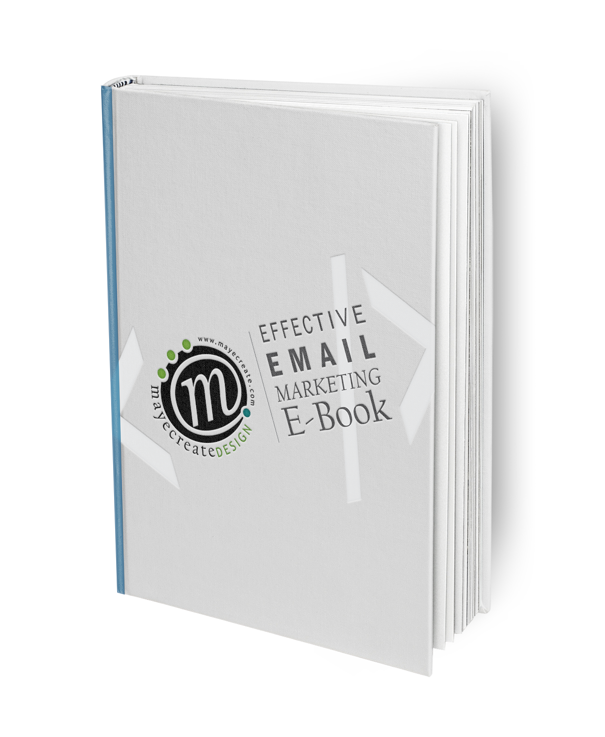 Effective Email Marketing E-Book