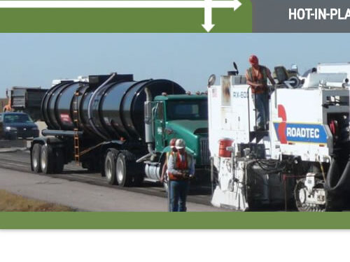 Dustrol, Inc. rolls out a hot new website!