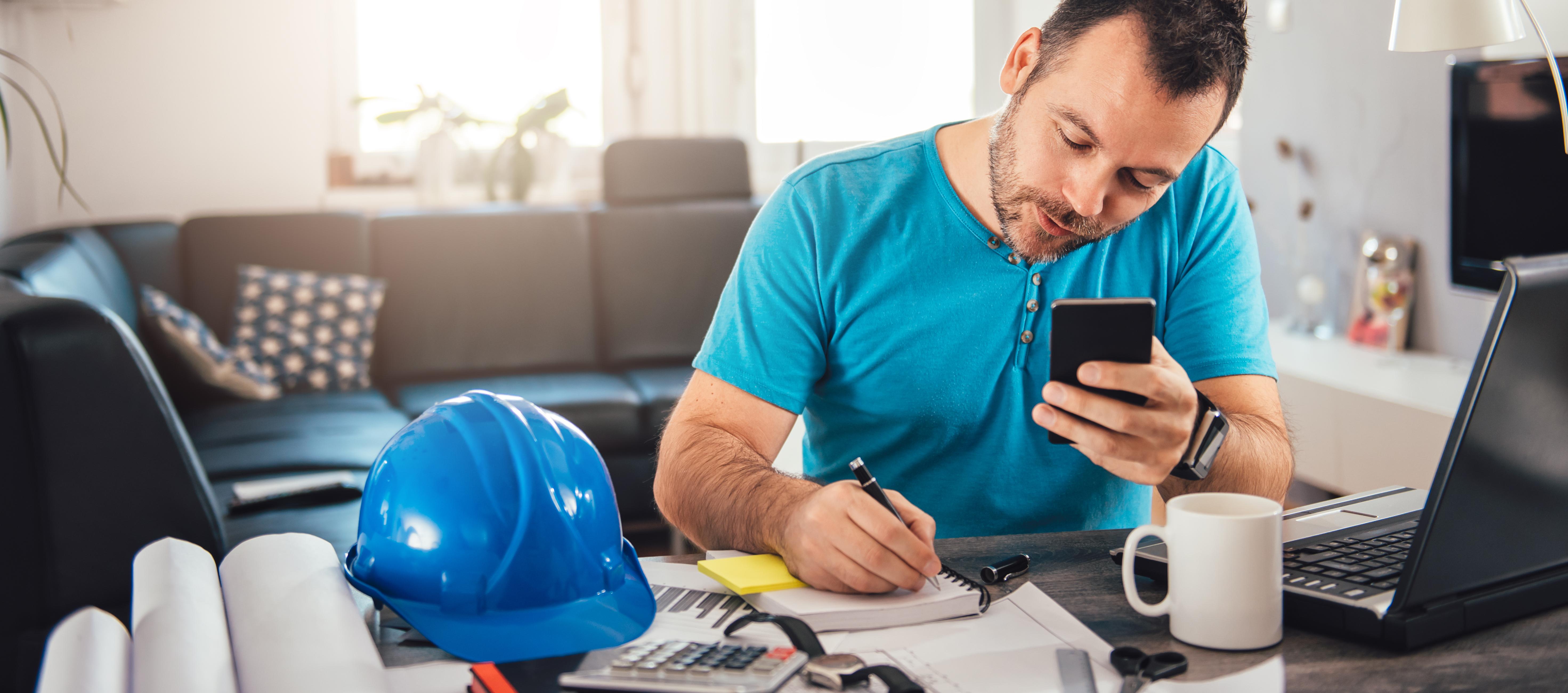 Do I need social media for my construction company?