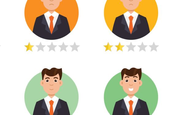 How to Ask for Reviews for Your Construction Company