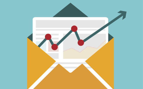 Email Marketing Tips for Tracking Your Success