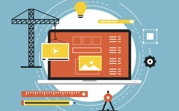 Construction Portfolio Examples: What type should your construction company use?