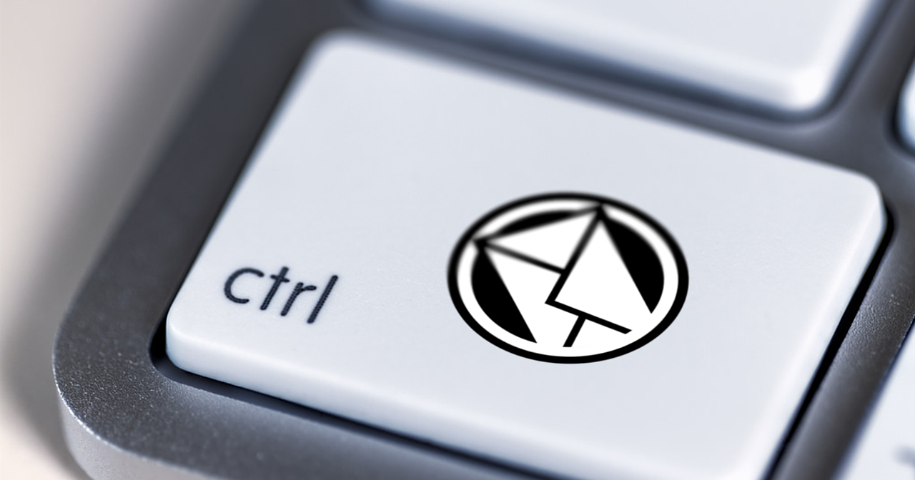 Ways to Use RSS-to-Email Newsletter Integration on Your Website