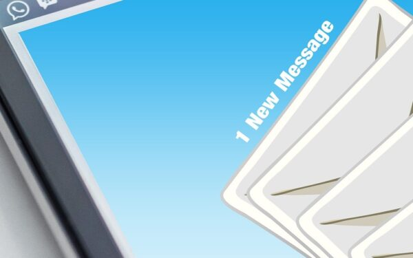 RSS-to-Email: 5 Ways to Use Email Newsletter Integration on Your Website