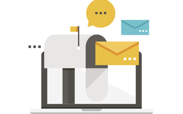 RSS-to-Email Newsletter Integration: What is it and how can it help me market my business?