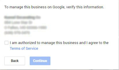 Google My Business: How do I put my business on Google?