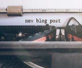 How to Write a Blog Post: Our Step-by-Step Formatting Process