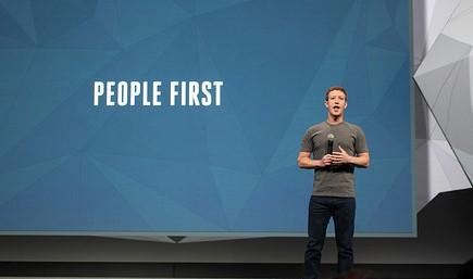 MayeCreate Answers: The Facebook Data Breach