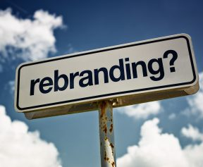Construction - New Division: When to Rebrand and When to Keep What You've Got