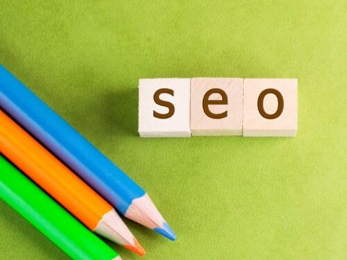 Ignore these SEO myths for your own good!