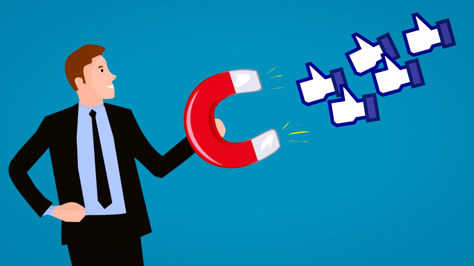 Facebook Fundamentals How To Invite Friends To Like Your Facebook