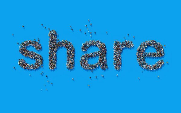 Facebook Fundamentals: How to Share Posts on Facebook