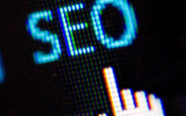 SEO Best Practices: How to Maintain Quality SEO When Updating Your Website
