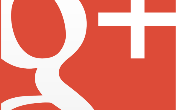 Google Plus is shutting down: what can we learn from the the death (and life) of a social network?