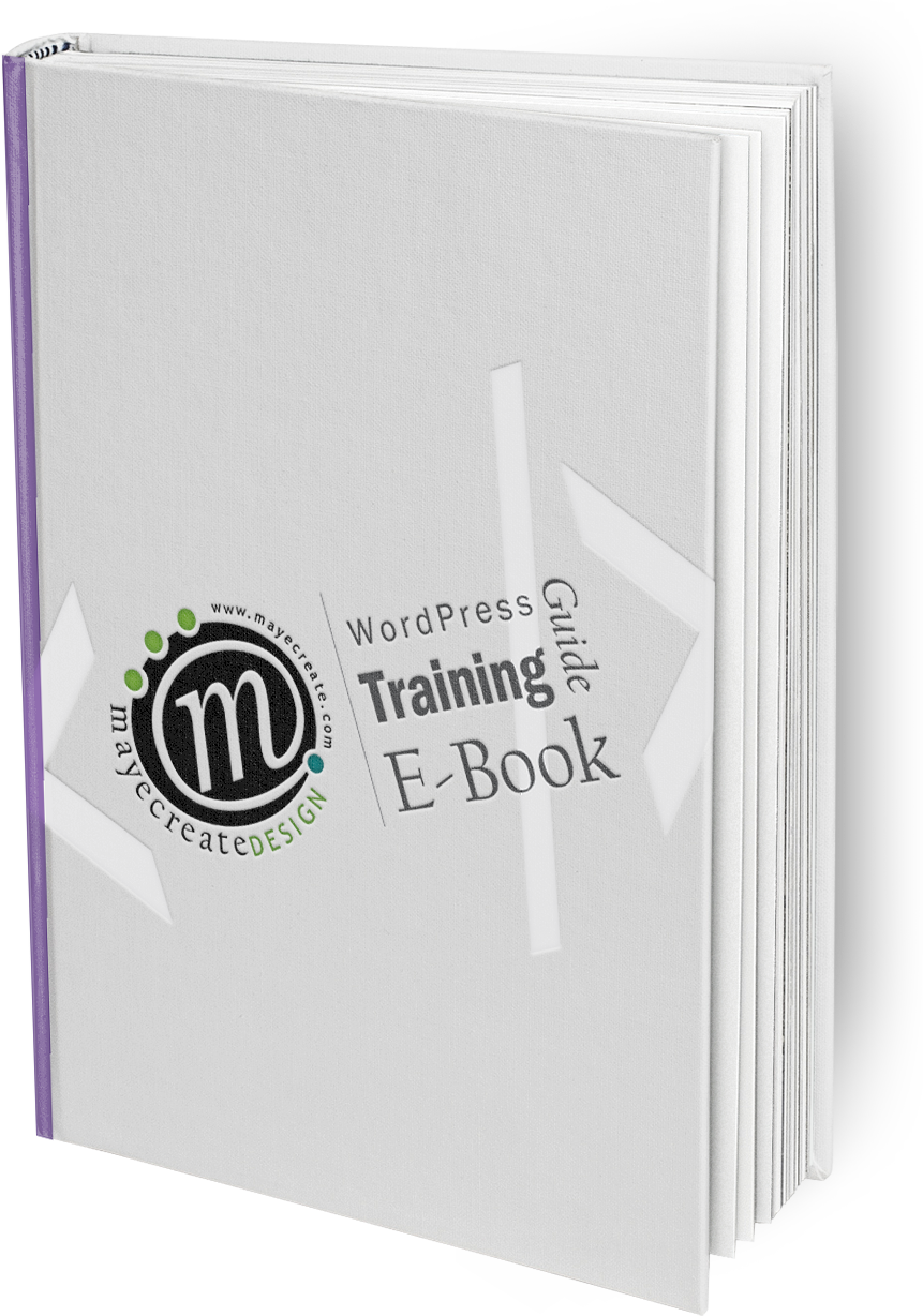 WordPress Training Guide