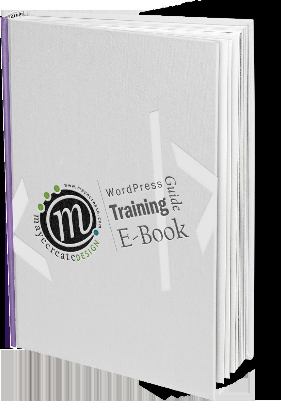 WordPress Training Guide