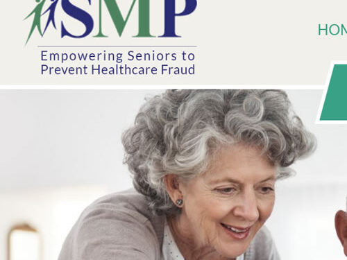 Missouri SMP: A Powerful, New Website for Empowering Seniors
