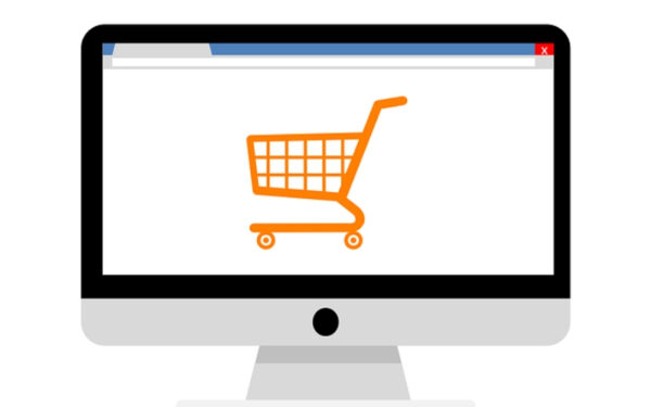 4 Ways to Drive Traffic to Your New eCommerce Store