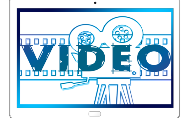 5 Ways to Use Video on Your Site to Get Your Content Noticed