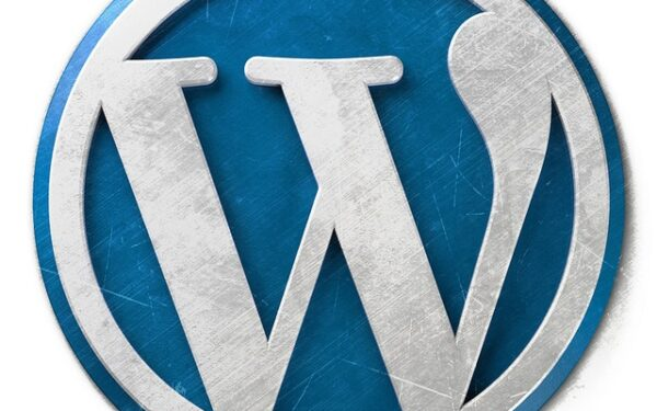 Why WordPress is Awesome