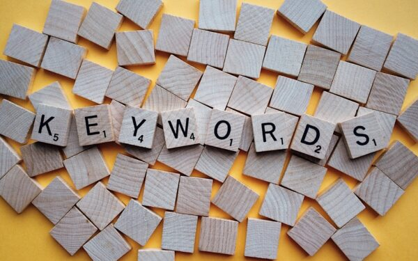 How To Use Keyword Research To Write Better Blog Posts