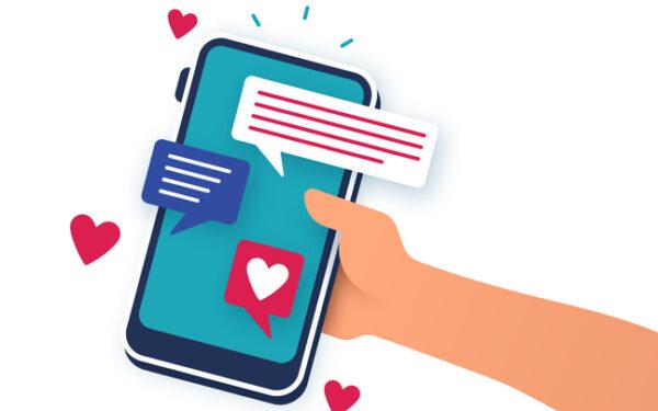 Facebook Fundamentals: Social Media Terms Explained