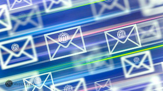 why email marketing is important - featured
