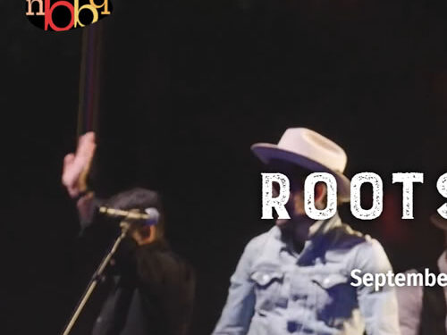 Roots N Blues N BBQ: A New Website Worth Singing About