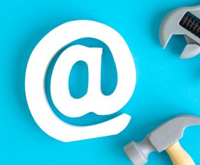 6 Tips for Writing Effective Emails