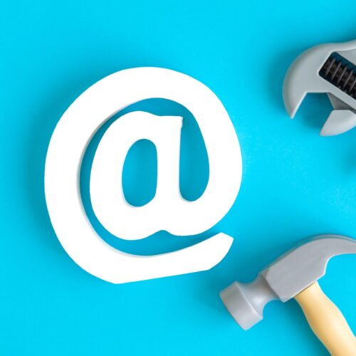 tips for writing effective emails