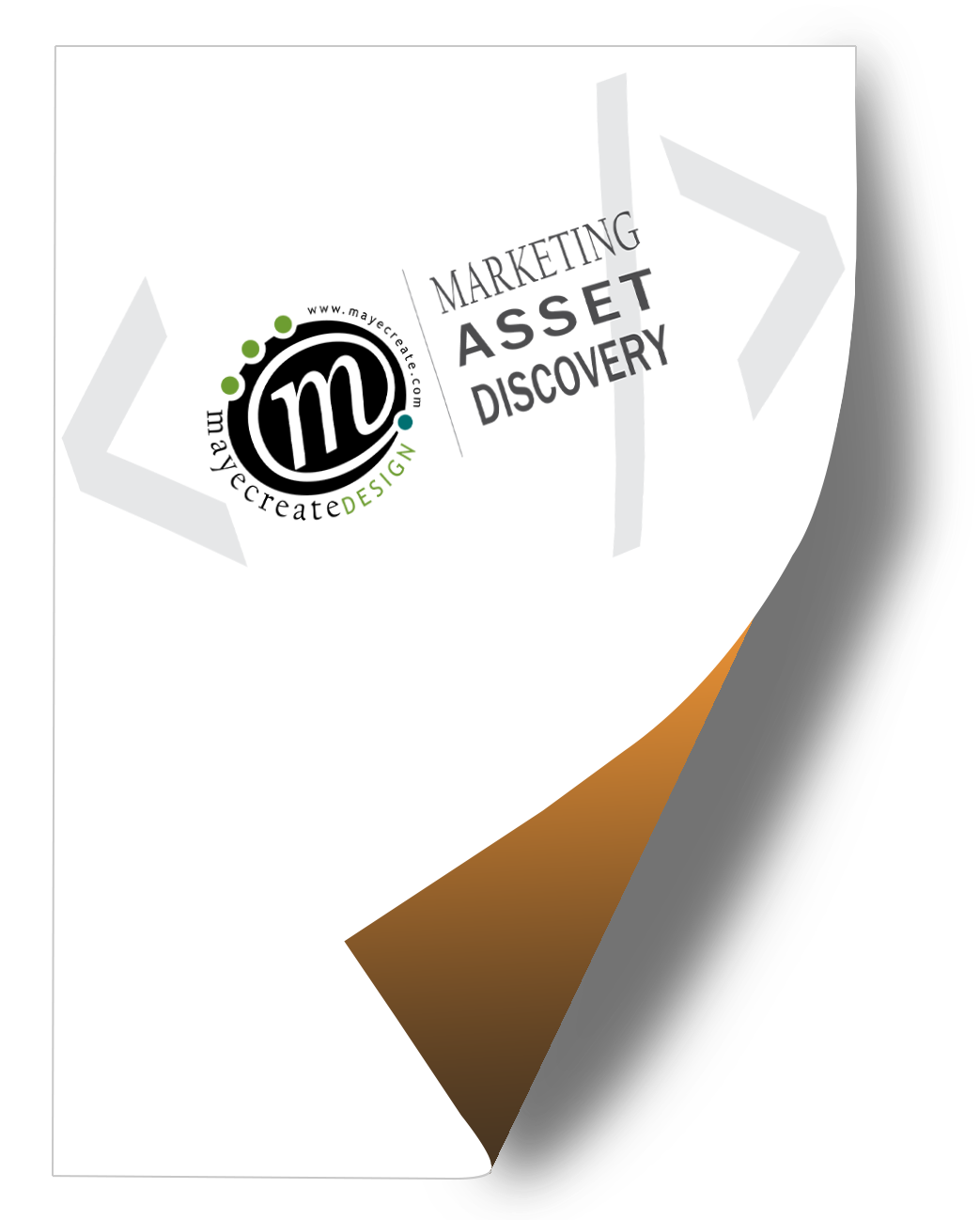 Marketing Asset Discovery Guide