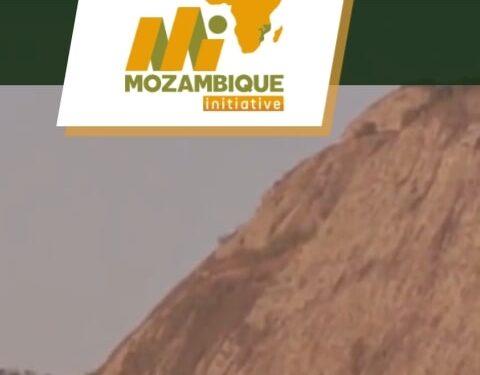 Mozambique Initiative