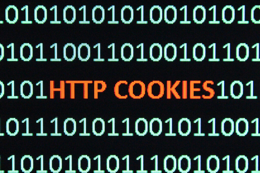 What are cookies? Exploring Website Cookies, Cookie Privacy and Cookie Consent - HTTP cookies