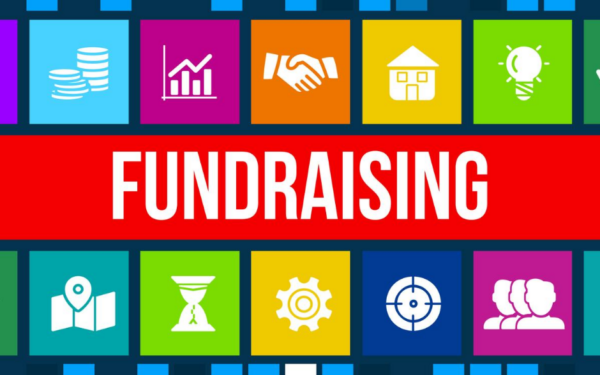 Tips to Run an Online Fundraiser on a Super Low Budget