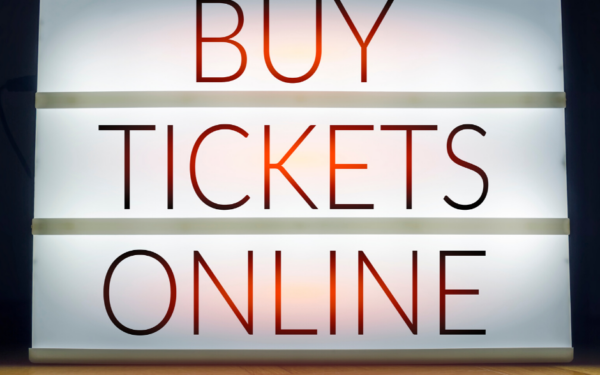 Online Event Registration Solutions – From Simple to Robust