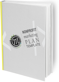Nonprofit Marketing Plan Template