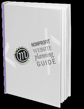 Nonprofit Website Planning Guide